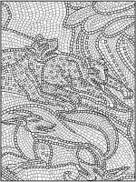 mosaic-coloring-pages-adult-5