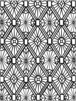 mosaic-coloring-pages-adult-6