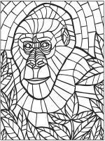 mosaic-coloring-pages-adult-7