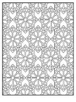 mosaic-coloring-pages-adult-8