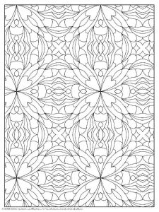 mosaic-coloring-pages-adult-9