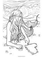 mermaid-coloring-pages-for-adults-2