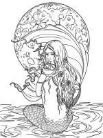 mermaid-coloring-pages-for-adults-6