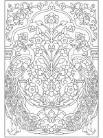 mindfulness-coloring-pages-for-adults-10