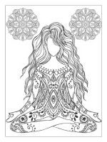 mindfulness-coloring-pages-for-adults-11