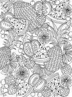 mindfulness-coloring-pages-for-adults-2