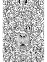 mindfulness-coloring-pages-for-adults-4
