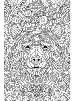 mindfulness-coloring-pages-for-adults-5