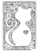 mindfulness-coloring-pages-for-adults-6