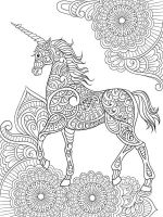 mindfulness-coloring-pages-for-adults-8