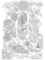 mindfulness-coloring-pages-for-adults-9