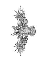 owl-coloring-pages-for-adults-14