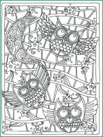 owl-coloring-pages-for-adults-15