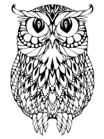 owl-coloring-pages-for-adults-16