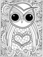 owl-coloring-pages-for-adults-18