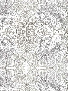 psychedelic-coloring-pages-adult-1