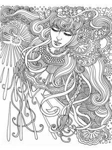 psychedelic-coloring-pages-adult-11