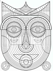 psychedelic-coloring-pages-adult-13