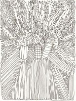 psychedelic-coloring-pages-adult-14