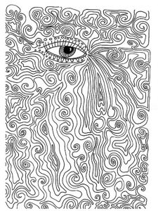 psychedelic-coloring-pages-adult-16