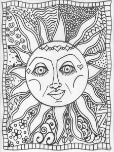 psychedelic-coloring-pages-adult-18