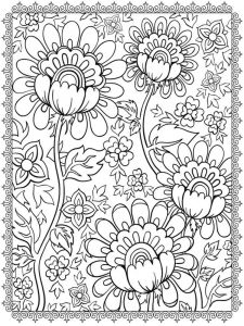 psychedelic-coloring-pages-adult-2