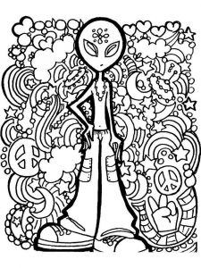psychedelic-coloring-pages-adult-3