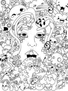 psychedelic-coloring-pages-adult-5