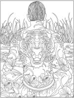 psychedelic-coloring-pages-adult-8