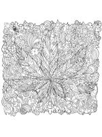 psychedelic-coloring-pages-adult-9