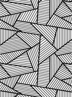 pattern-coloring-pages-for-adults-1