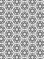 pattern-coloring-pages-for-adults-10