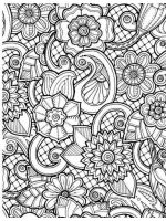 pattern-coloring-pages-for-adults-11