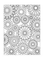 pattern-coloring-pages-for-adults-13