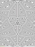pattern-coloring-pages-for-adults-14