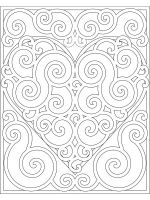 pattern-coloring-pages-for-adults-15