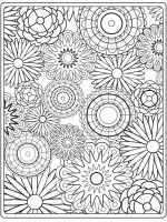 pattern-coloring-pages-for-adults-16