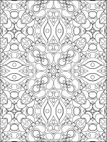 pattern-coloring-pages-for-adults-2