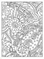pattern-coloring-pages-for-adults-3