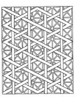 pattern-coloring-pages-for-adults-4