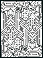 pattern-coloring-pages-for-adults-5