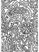 pattern-coloring-pages-for-adults-6