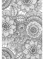 pattern-coloring-pages-for-adults-8