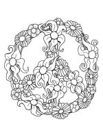 peace-coloring-pages-1
