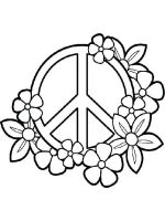peace-coloring-pages-12