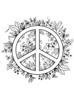 peace-coloring-pages-14