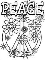 peace-coloring-pages-15