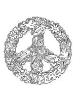 peace-coloring-pages-2
