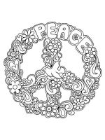 peace-coloring-pages-3