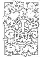 peace-coloring-pages-4